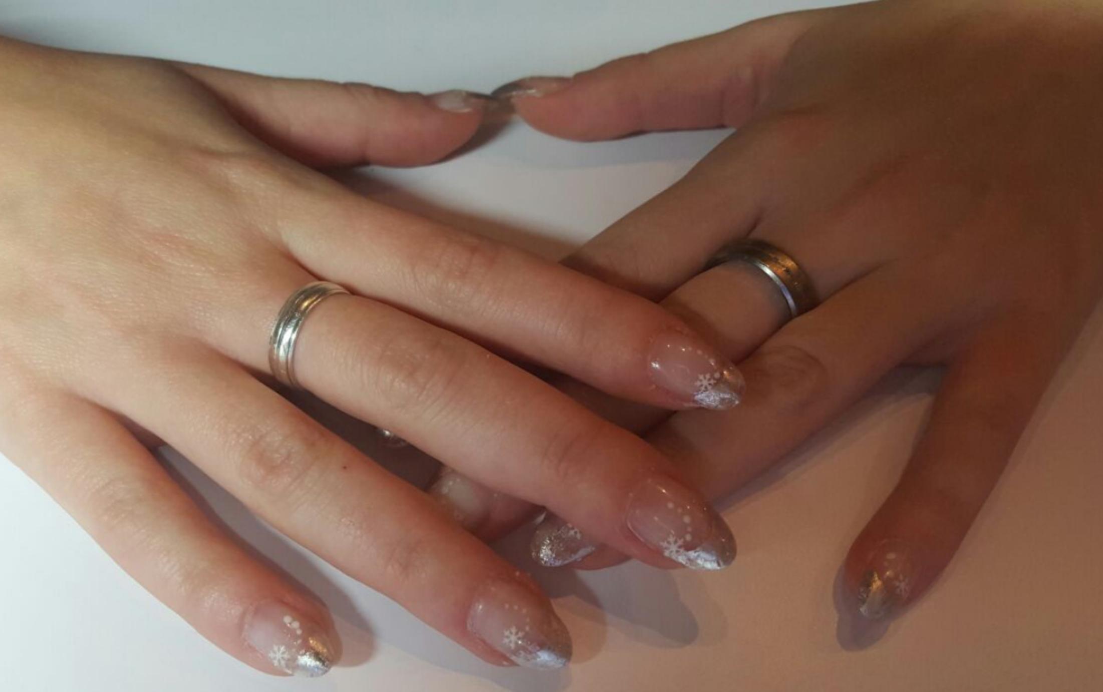 Nailart Fotos Voorbeelden Nagelkunst Nagelstyliste Etten Leur
